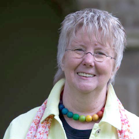<b>Elisabeth Hartmann</b>-Kulla - elisabeth-hartmann-kulla
