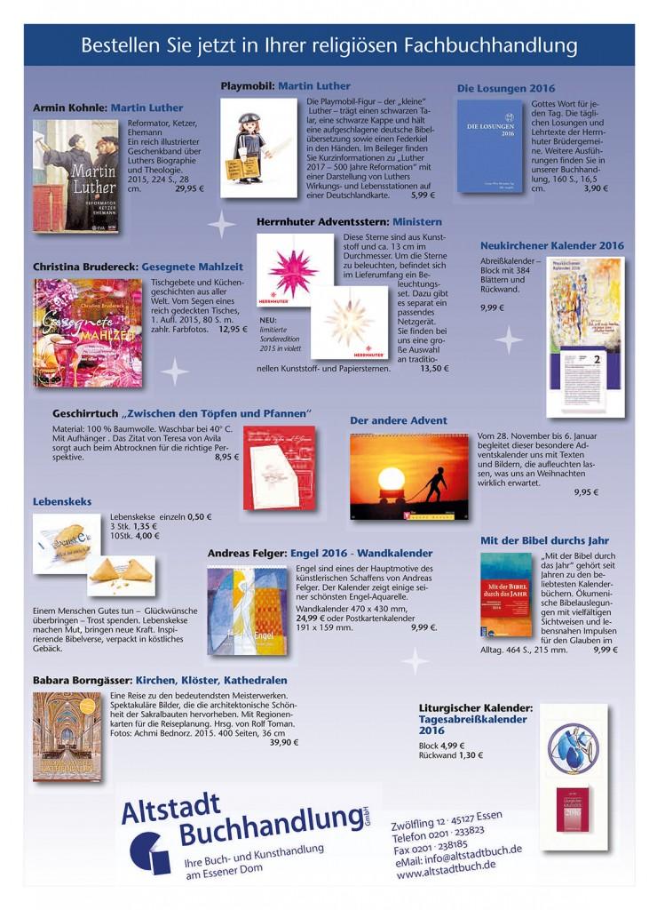 Altstadtbuchhandlung-15-10-17_1140