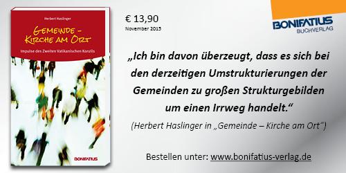 banner-haslinger-gemeinde-kirche-am-ort-500x250