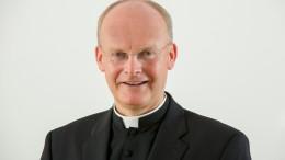 Bischof Overbeck-77