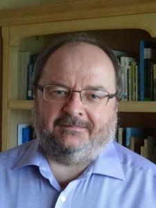Herbert_Haslinger