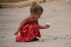 Kuba im Blickpunkt: Weltgebetstag 2016 Foto: Karin Schmauder