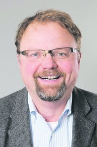 Bernd Wohlharn (2)
