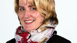 Dorothé Möllenberg