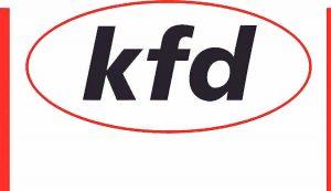 kfd_logo_ohne Schrift