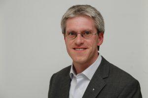 Thomas Köster. Foto: privat