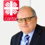 Hans-Werner Wolff (Foto: Caritas)