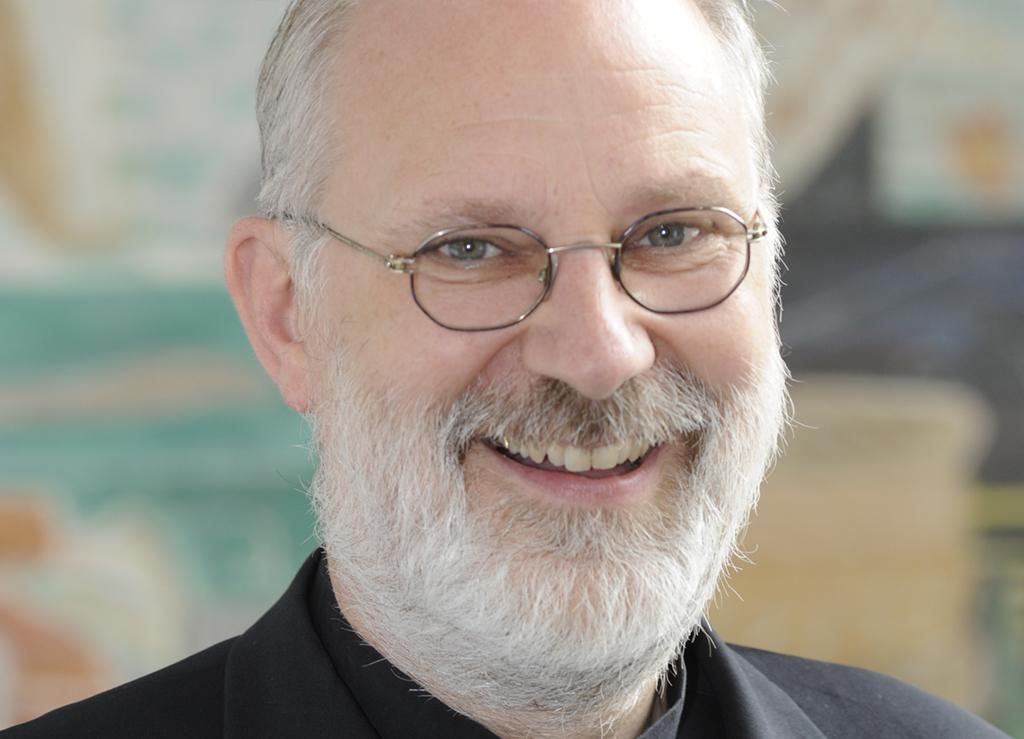 Kölner Weihbischof Puff sieht sich missverstanden | Neues